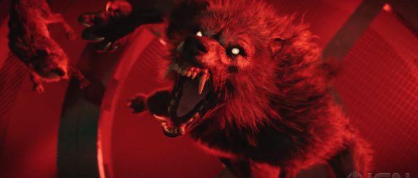 werewolf-earthblood