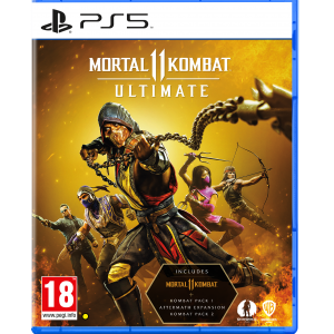 MK11-ULTIMATE_PS5_PACKSHOT_TEM_MASTER_RGB_2D_3D_INTGAME_ST_PACKSHOT_PS5_ST8_REGION_LANGUAGE_-RGB_YYYYMMDD