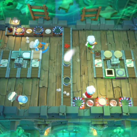 47369_overcooked3a20all20you20can20eat2028ps429_foto_79376_480_480_1_796997