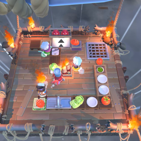 47369_overcooked3a20all20you20can20eat2028ps429_foto_79378_480_480_1_636605