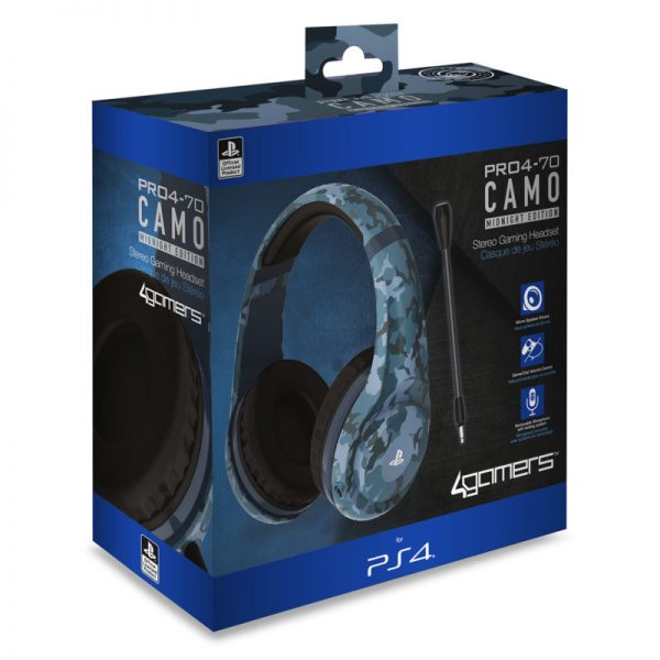 4gamers-ps4-stereo-gaming-headset-camo-edition