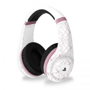 4gamers-ps4-stereo-gaming-headset-rose-gold-edition-abstract-white