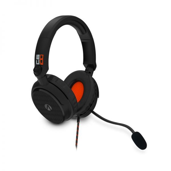 C6100-Multiformat-Gaming-Headset-PRO1-1-800x800