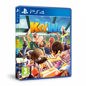 keywe-ps4-box-47497_280_280_1_1330862
