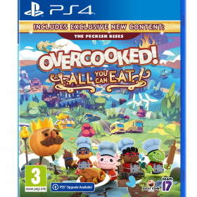 overcooked-all-you-can-eat-ps4-box-47369_280_280_1_4292036
