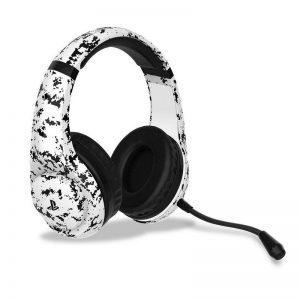 slusalice-4gamers-ps4-stereo-gaming-headset-camo-edition-arc-5055269709657_1
