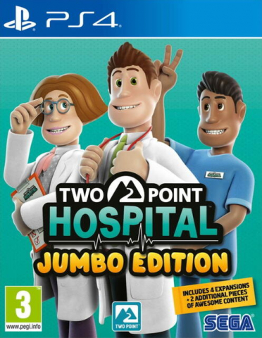 two-point-hospital-ps4-box-47219_480_480__65456.jpeg