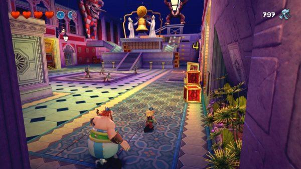 Asterix-Obelix-XXL-2-remaster-1