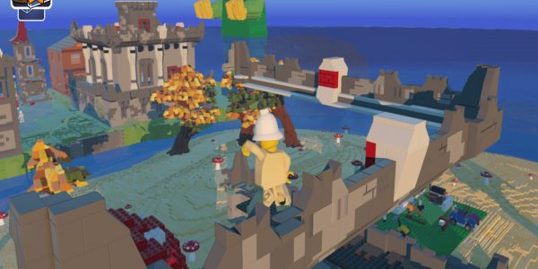 Lego-Worlds-PS4-600x300