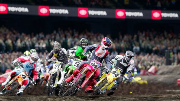 Monster-Energy-Supercross-4-4