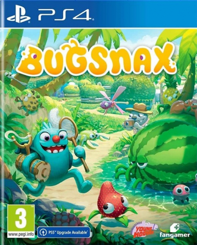 bugsnax-ps4-box-47137_480_480__127674
