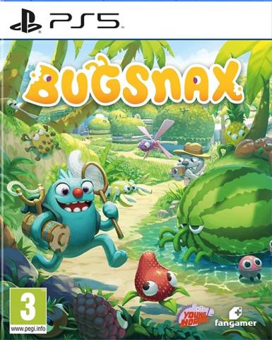bugsnax-ps5-box-47138_480_480__131559