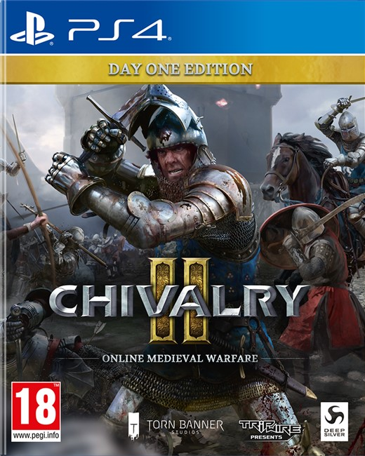 chivalry-ii-day-one-edition-ps4-box-47577