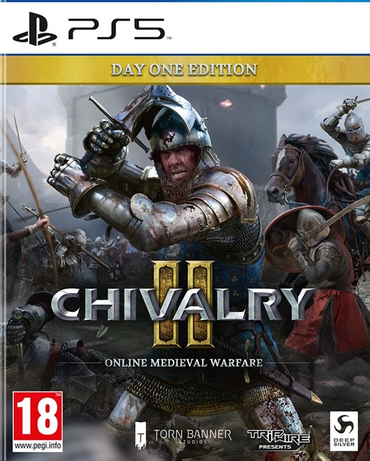 chivalry-ii-day-one-edition-ps5-box-47579
