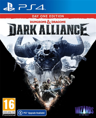dungeons-dragons-dark-alliance-day-one-edition-ps4-box-47785_480_480__103017