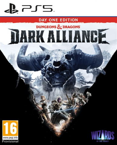dungeons-dragons-dark-alliance-day-one-edition-ps5-box-47786_480_480__93108