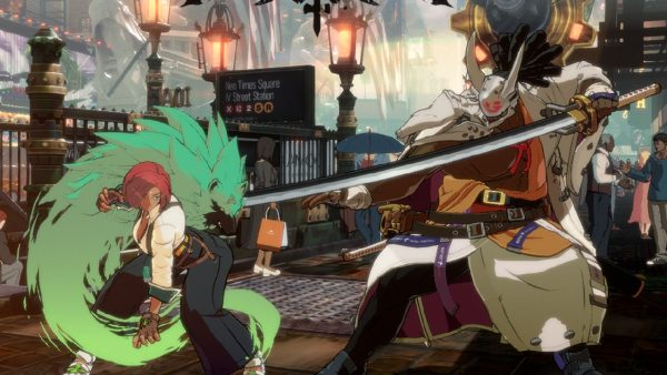 guilty-gear-strive-open-beta-test-includes-rollback-netcode-most-of-roster_feature