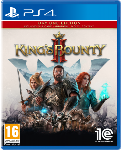 kings-bounty-ii-day-one-edition-ps4-box-47795_480_480__6002008