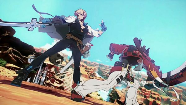 latest-guilty-gear-strive-ps5-and-ps4-trailer-tells-you-all-you-need-to-know-about-its-game-modes