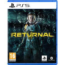 returnal-ps5-3202111055_1