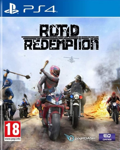 road-redemption-ps4-box-45586_480_480__93860
