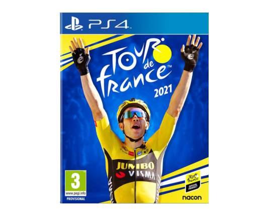 tour-de-france-2021-ps4-44015-0