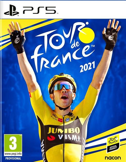 tour-de-france-2021-ps5-box-47812