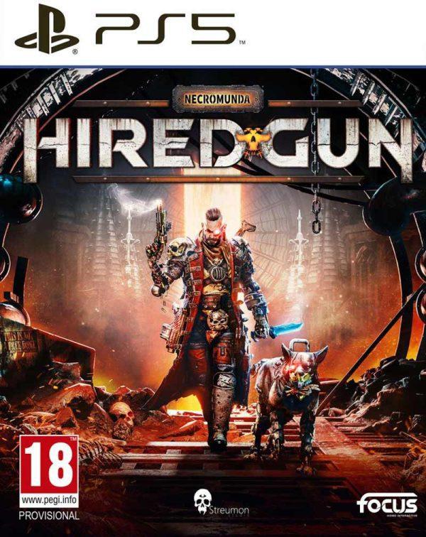 31333-focus-necromunda-hired-gun-ps5