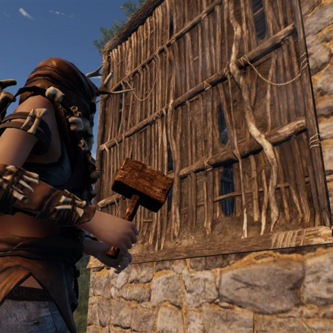 47817_rust-day-one-edition-ps4-foto-2_480_480_1_219178.jpeg