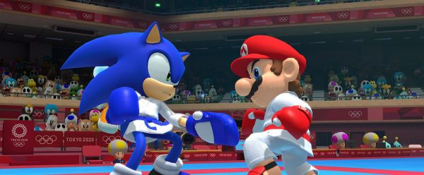 4a7c-mario-sonic-at-the-olympic-games-tokyo-2020-the-demo-is-available