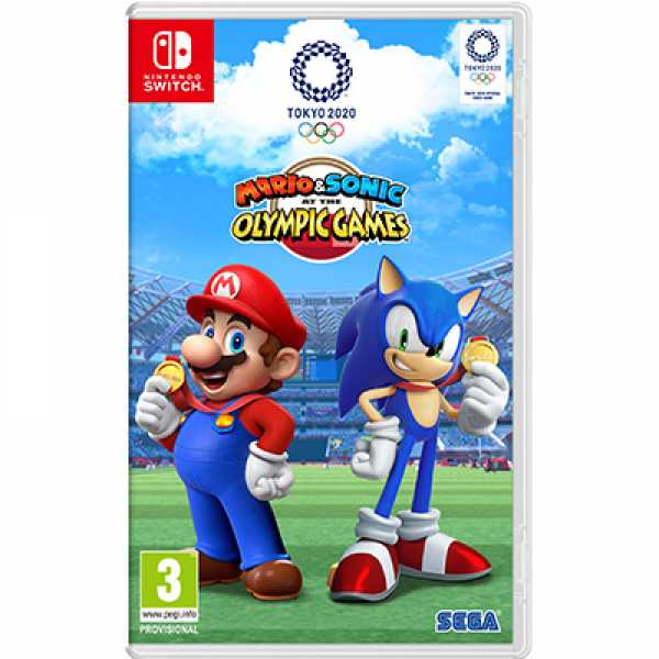 Mario__Sonic_At_The_Tokyo_Olympics_Games_2020_0-600x600