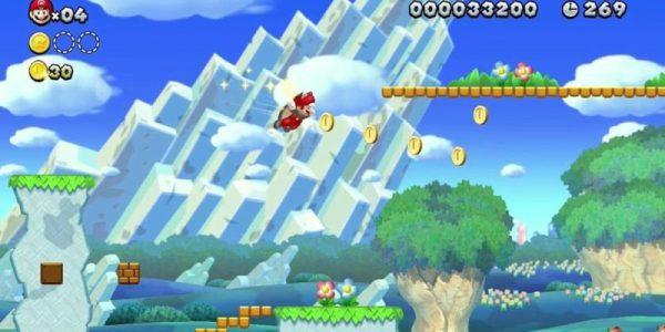 New-Super-Mario-Bros.-U-800x400