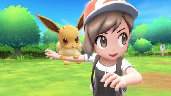 PokC_mon_Let_s_Go__Pikachu__and_Let_s_Go__Eevee__screenshot_2.0