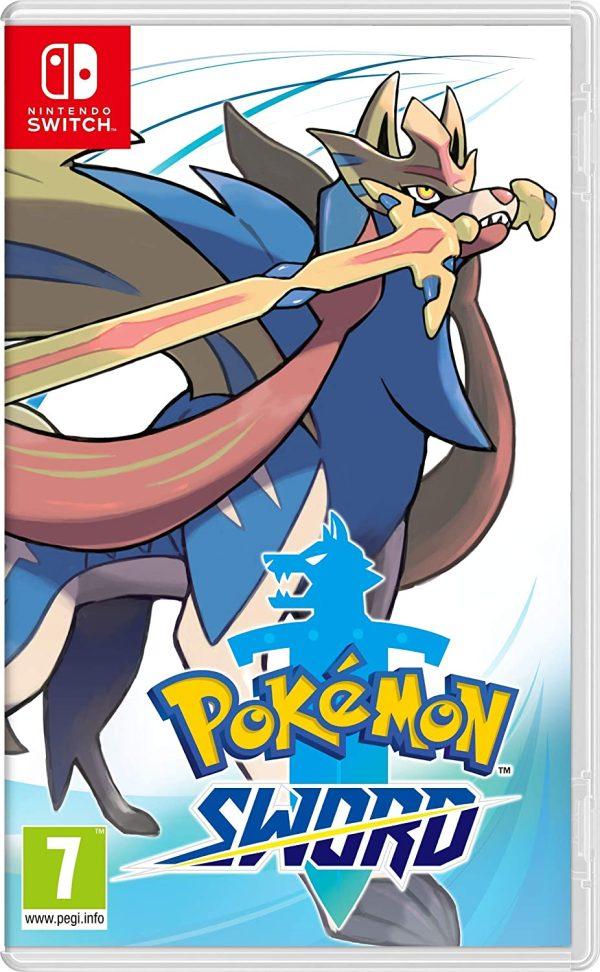 Pokemon-Sword-1