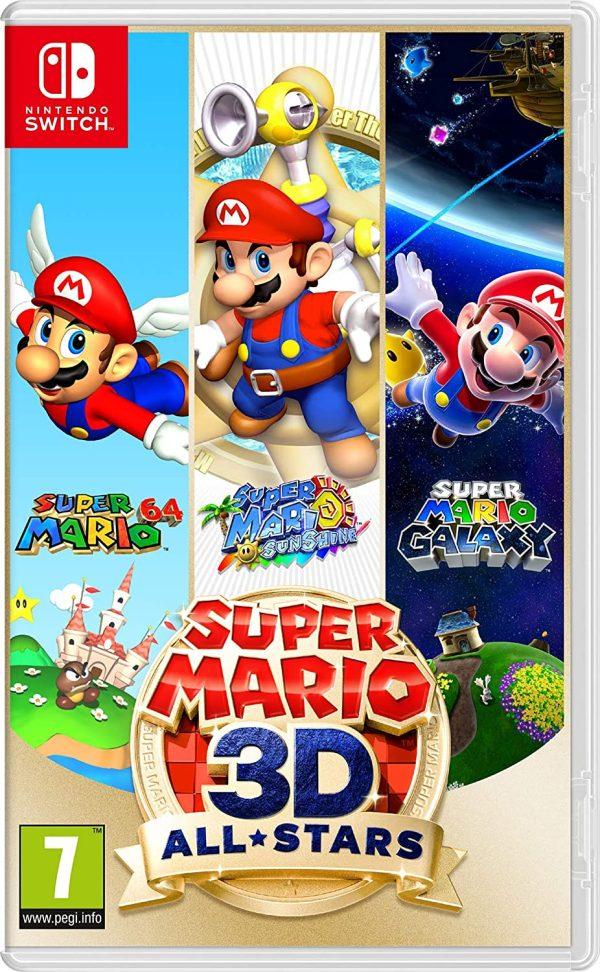 Super_Mario_3D_All-Stars_Switch_0