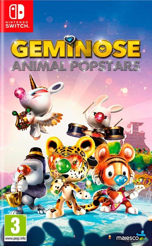 geminose-animal-popstars-nintendo-switch-box-47819_600_973.84615384615_1_152839