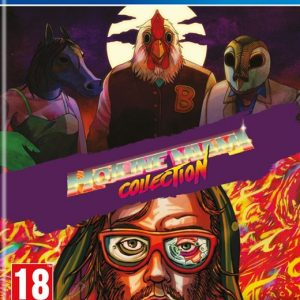 hotline-miami-collection-ps4-box-47976_600_750_1_110926