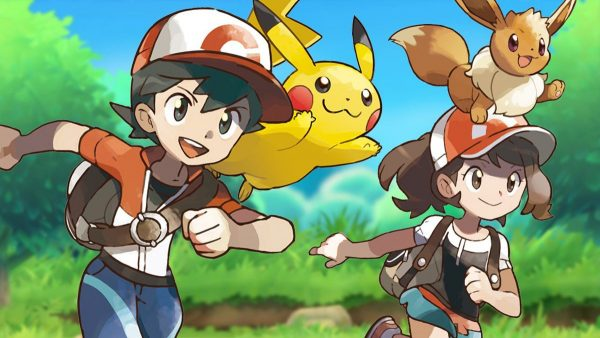 pokemon-lets-go-pikachu-and-eevee-review_kvnc.1200