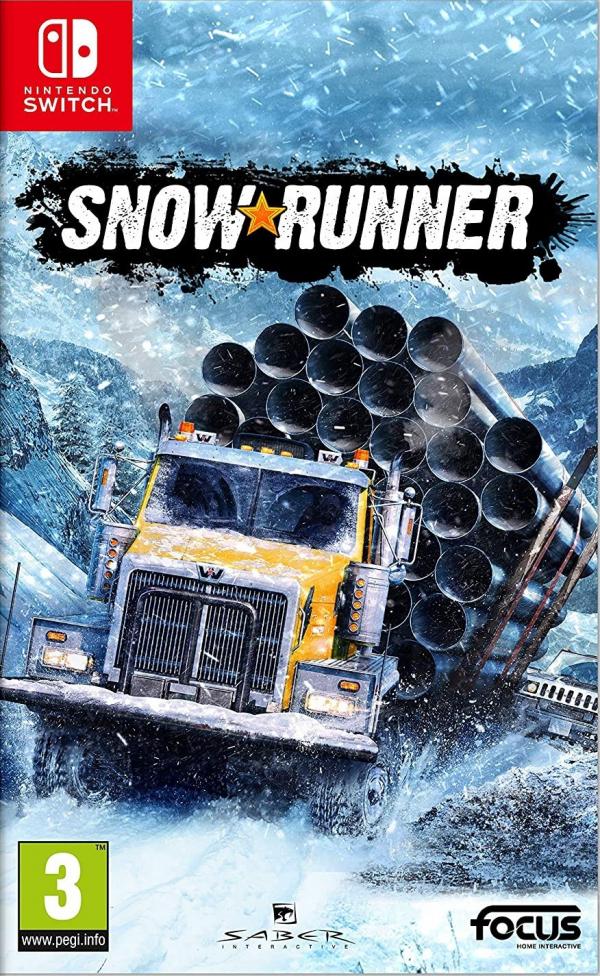 snowrunner-nintendo-switch-box-47816_600_976.71232876712_1_584514