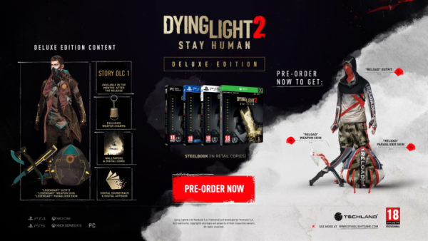 48221_dying20light20220-20deluxe20edition2028ps429_foto_83722_888_500_1_612219