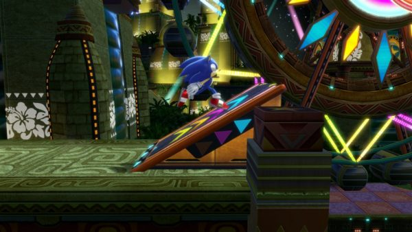 48380_sonic-colours-ultimate-ps4-foto-3_888_500_1_233850