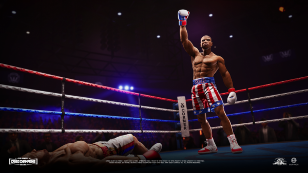 48434_big20rumble20boxing3a20creed20champions20-20day20one20edition2028pc29_foto_84805_888_500_1_551492