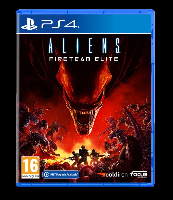 aliens-fireteam-elite-ps4-box-48493_600_693.60613810742_1_4471492