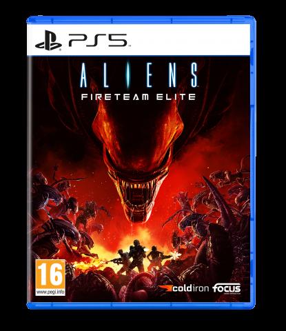 aliens-fireteam-elite-ps4-box-48494_480_480__4522981