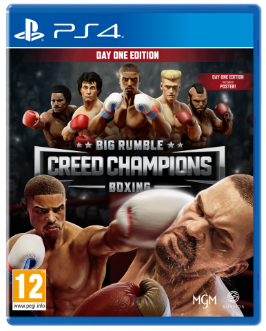big-rumble-boxing-creed-champions-day-one-edition-pc-box-48434_480_480__11871750
