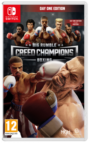 big-rumble-boxing-creed-champions-day-one-edition-ps4-box-48435_480_480__9901929