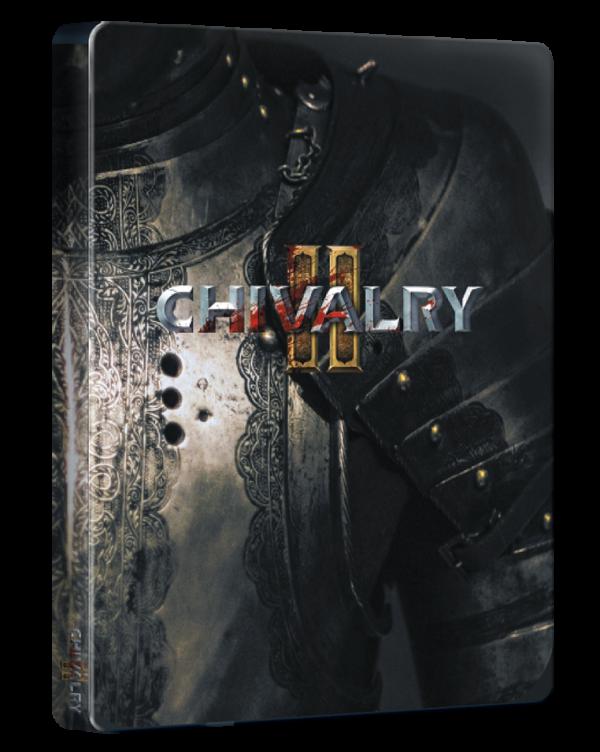 chivalry-ii-steelbook-edition-ps4-box-48087_600_752.75590551181_1_953537