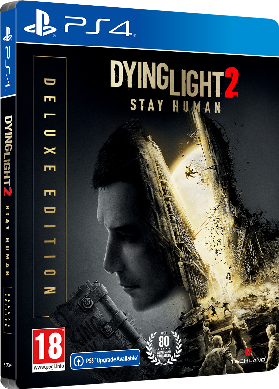 dying-light-2-deluxe-edition-ps4-box-48221_600_836.84210526316_1_741811