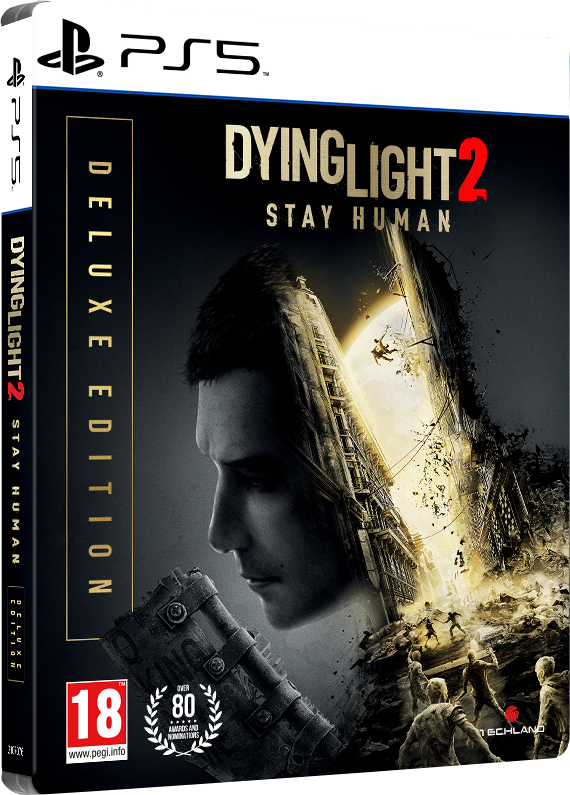 dying-light-2-deluxe-edition-ps5-box-48222_600_836.84210526316_1_740288