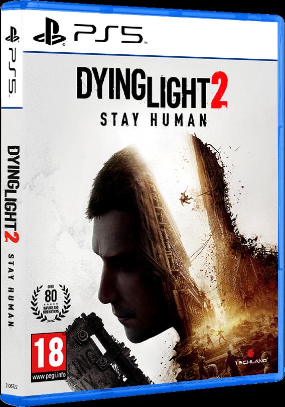 dying-light-2-ps5-box-48218_600_855.6338028169_1_764939